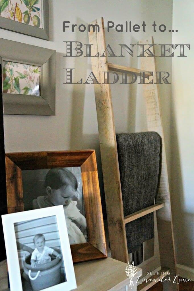 Ladder-2B8