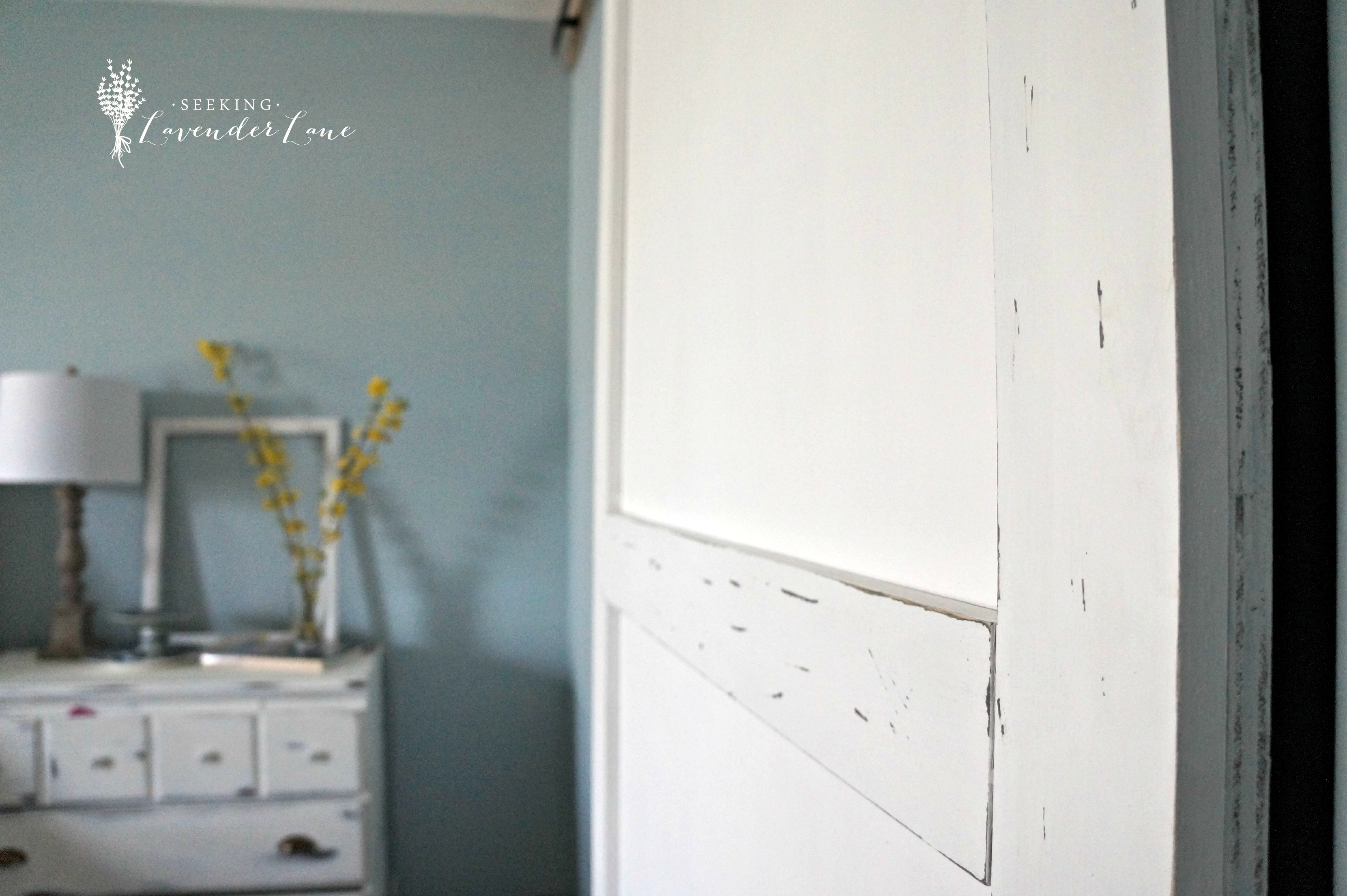 diy org details mayamia ideas barn distressed doors closet bedroom door