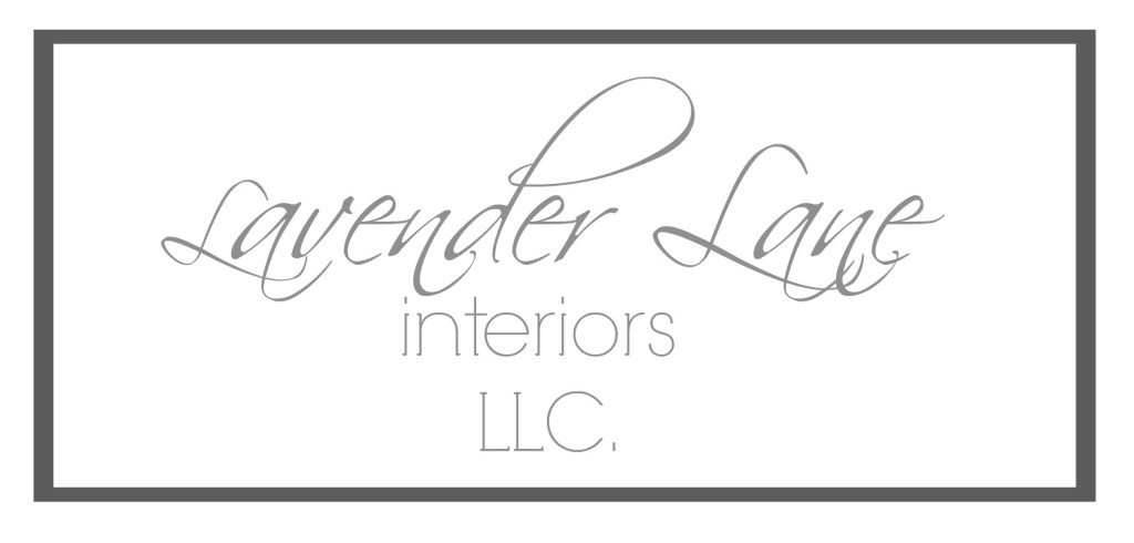 Lavender Lane Interiors