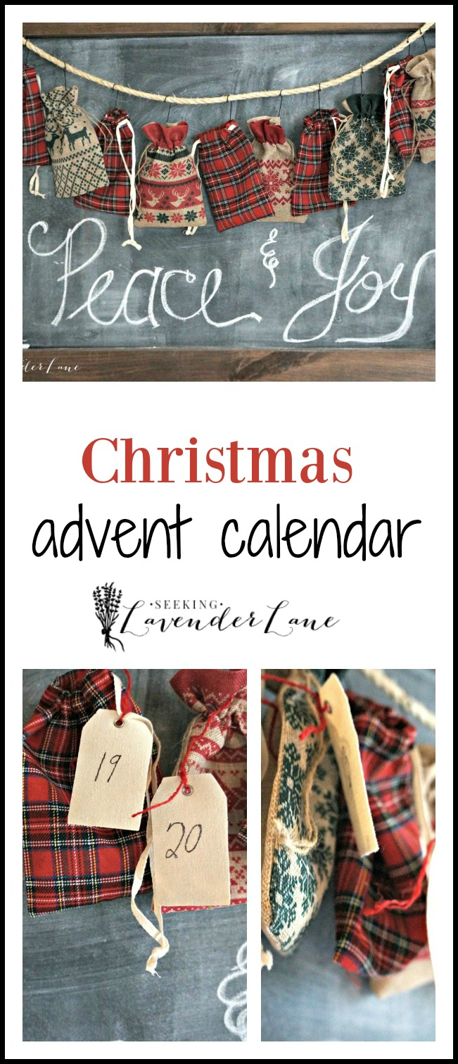 Advent-calendar-collage1.jpg (651×1511) | St. Nicholas - Christmas ...