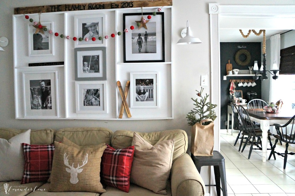 christmas home tour 2015 8