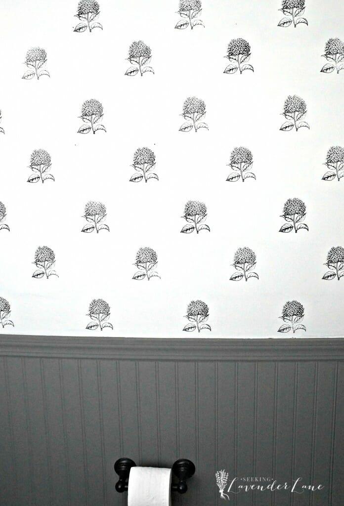 Stamp Wallpaper 2