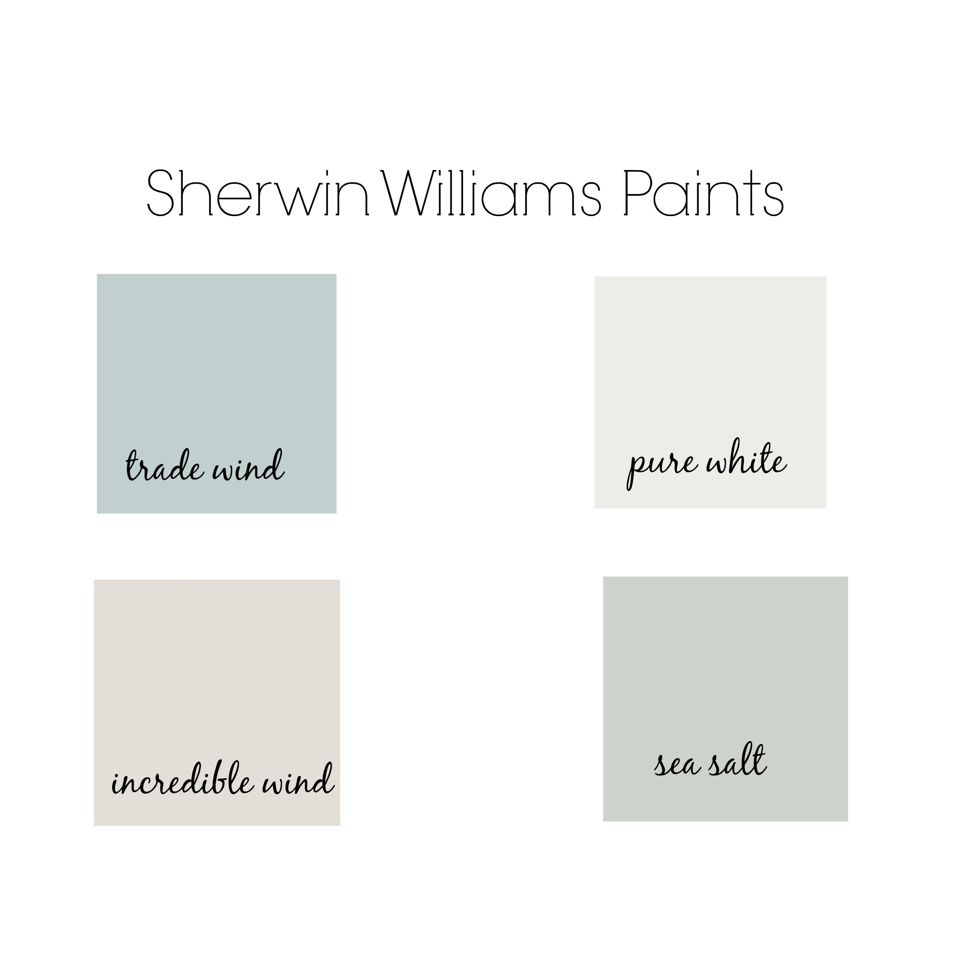 Benjamin Moore Farmhouse Colors Sherwin Williams Paint