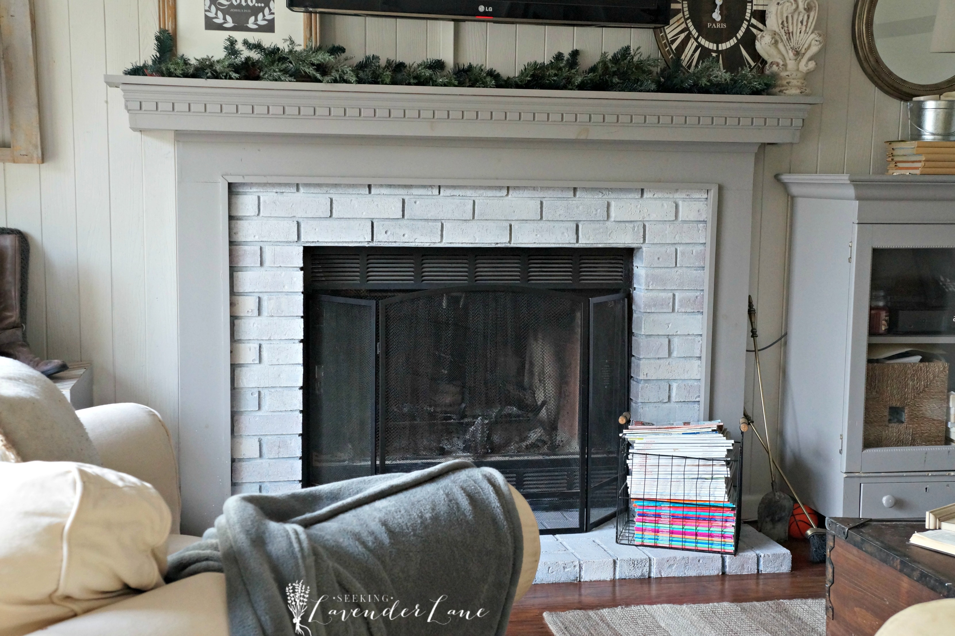 fireplaces colorado img fireplace hopeful part brick nest the