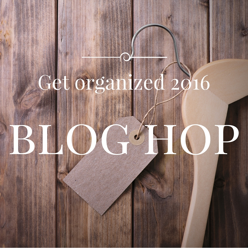 Copy of Get organized 2016 (1)