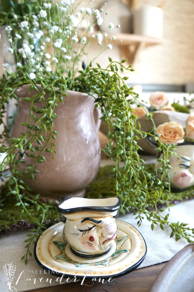 whimsy tablescape 8