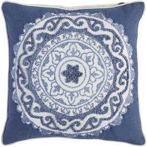pier 1 pillow