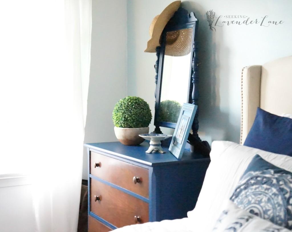 Blue dresser 4
