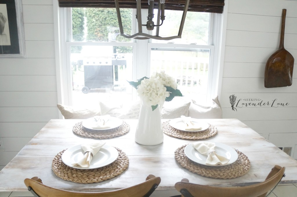 white kitchen table 4