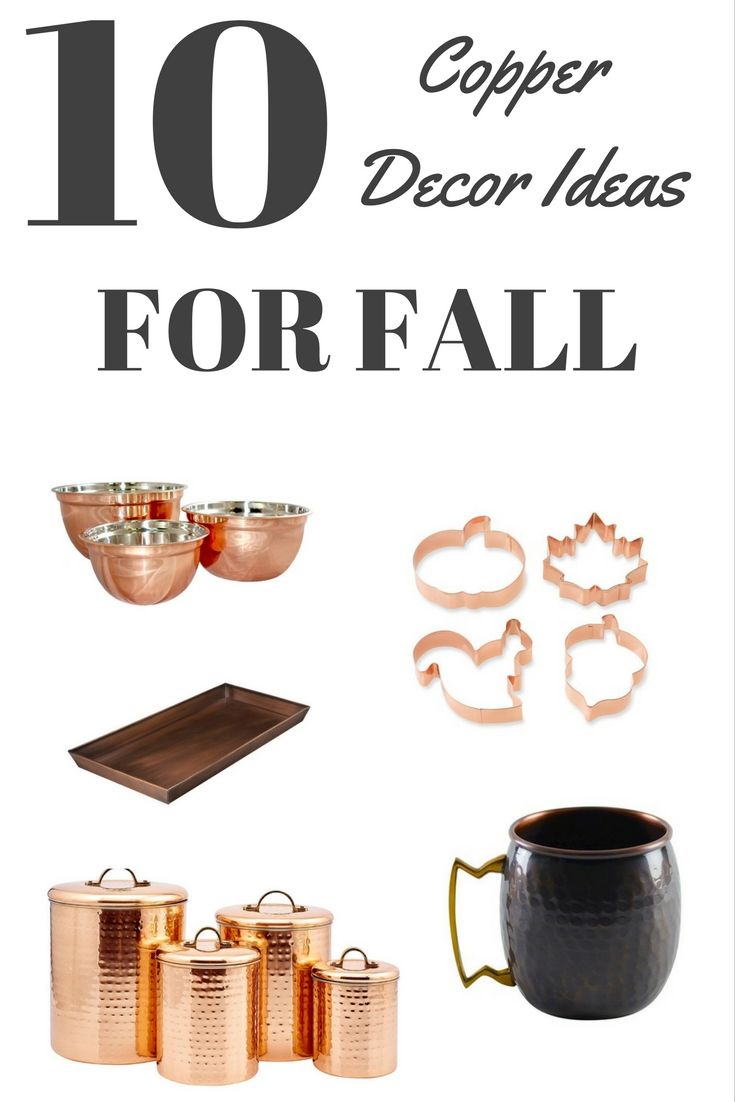 How To Prepare Your Home For Fall Decor Now Seeking