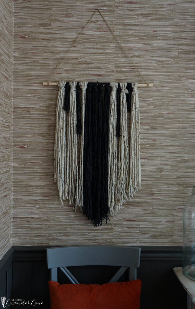 diy-wall-yarn-hanging-5