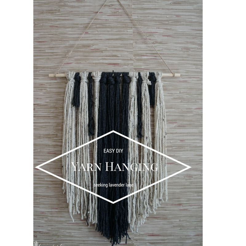 diy-yarn-hanging-1