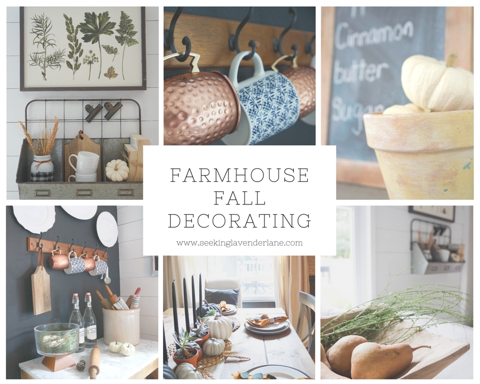 farmhousefall-decorating-1