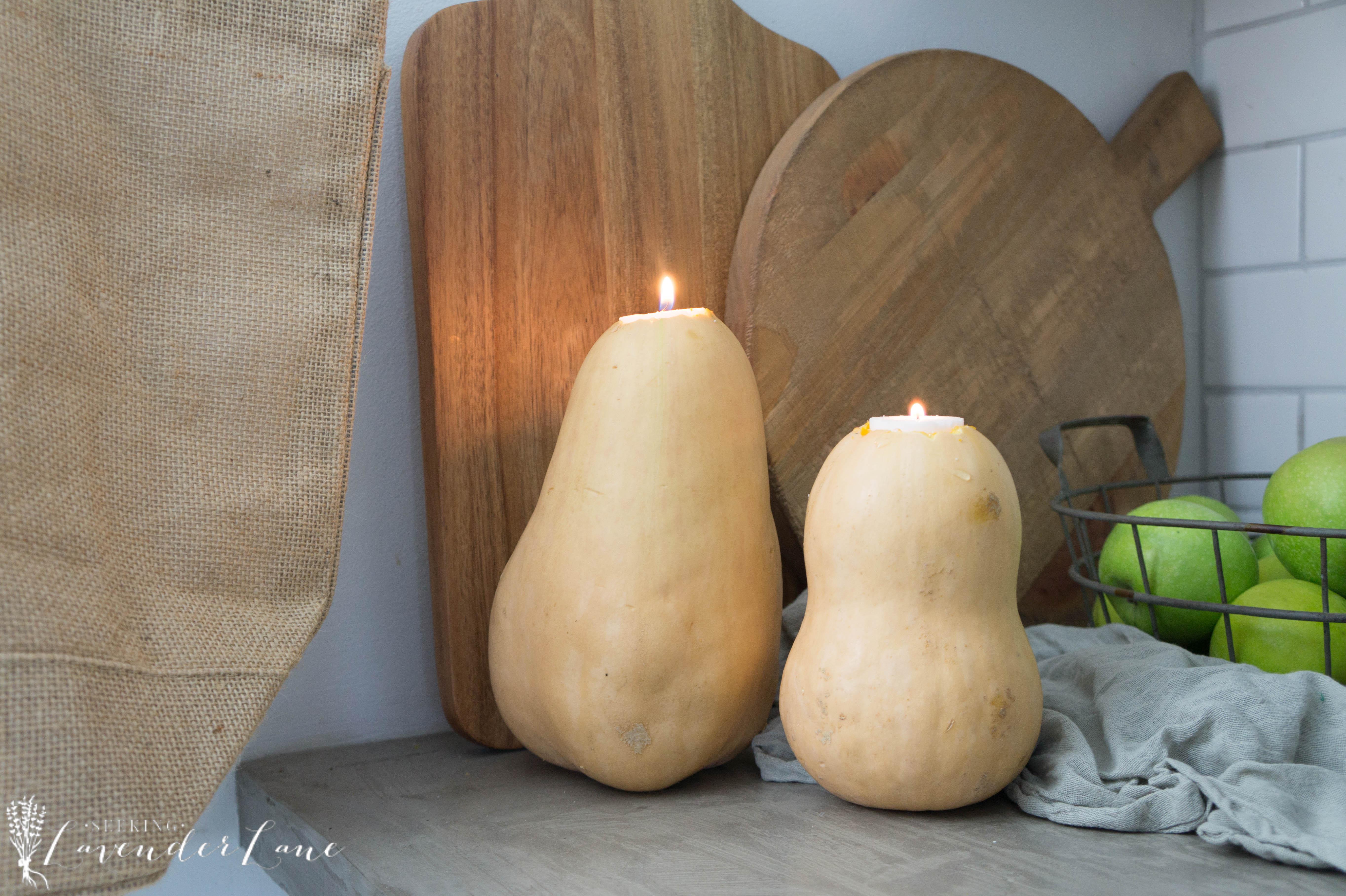 diy-squash-fall-candle-5