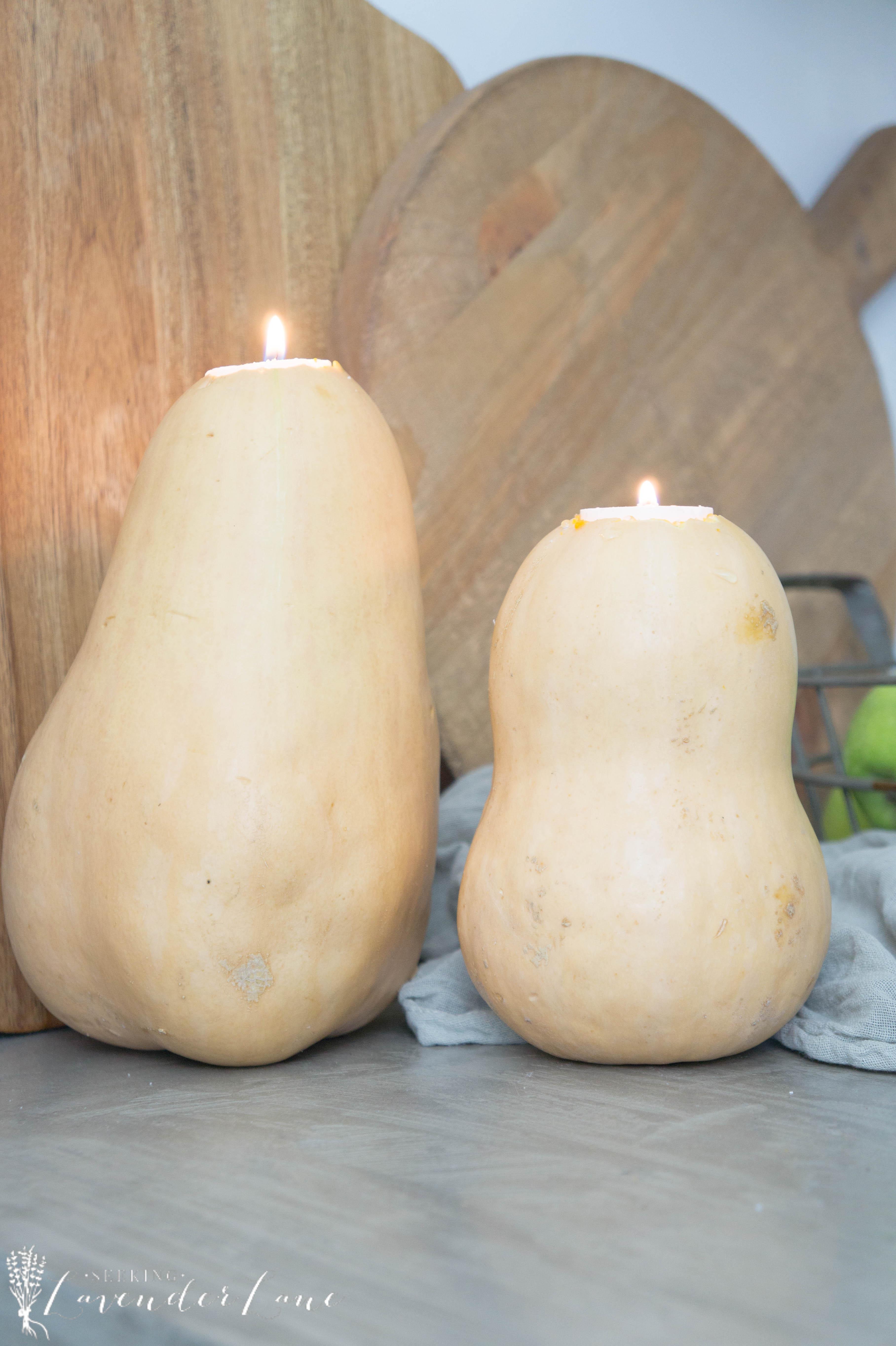 diy-squash-fall-candle-8