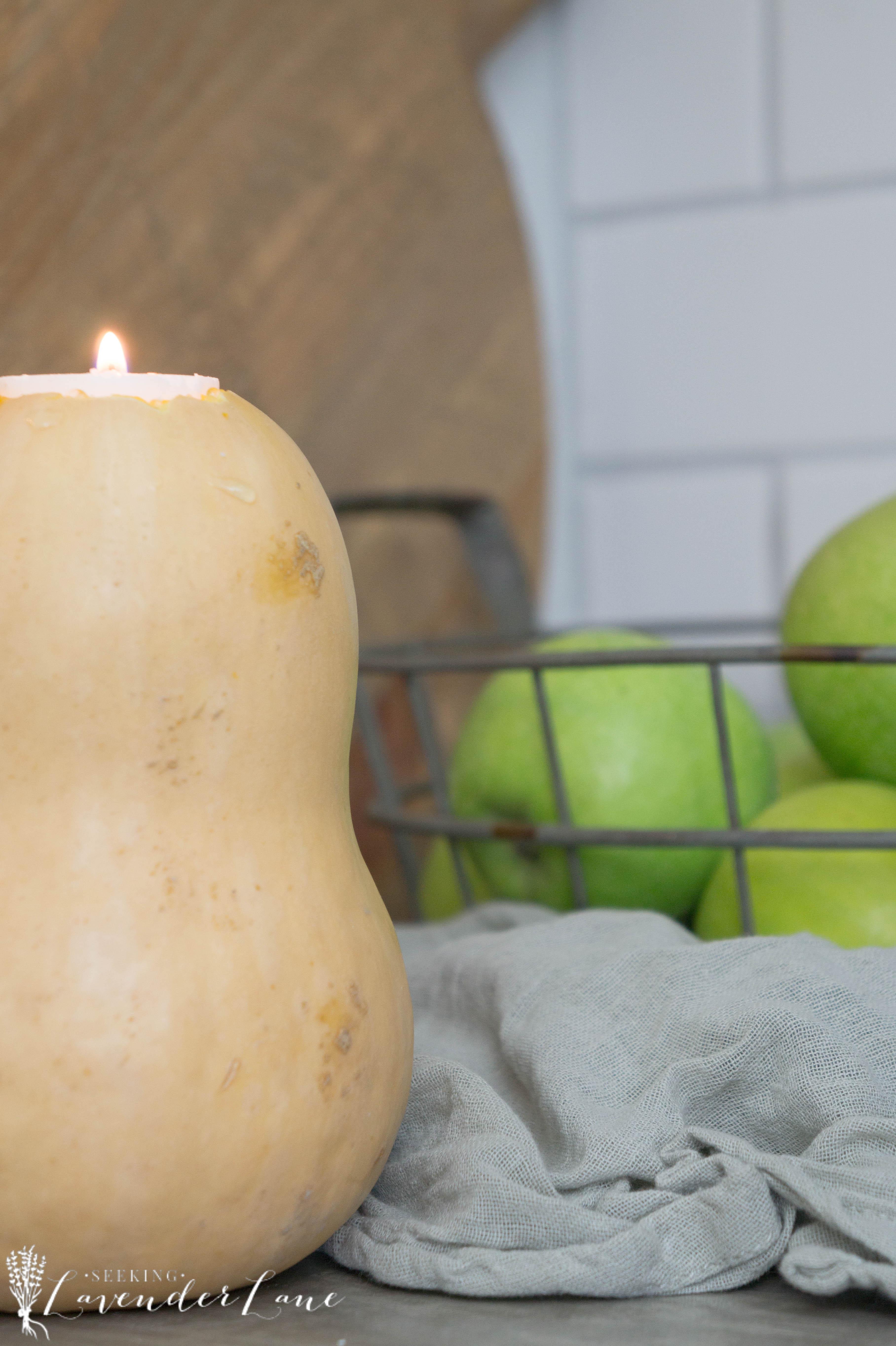 diy-squash-fall-candle-9