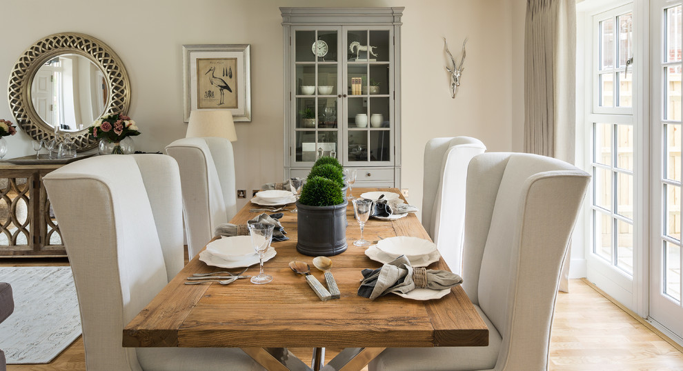 high back chairs for dining table. stylish ideas high back dining
