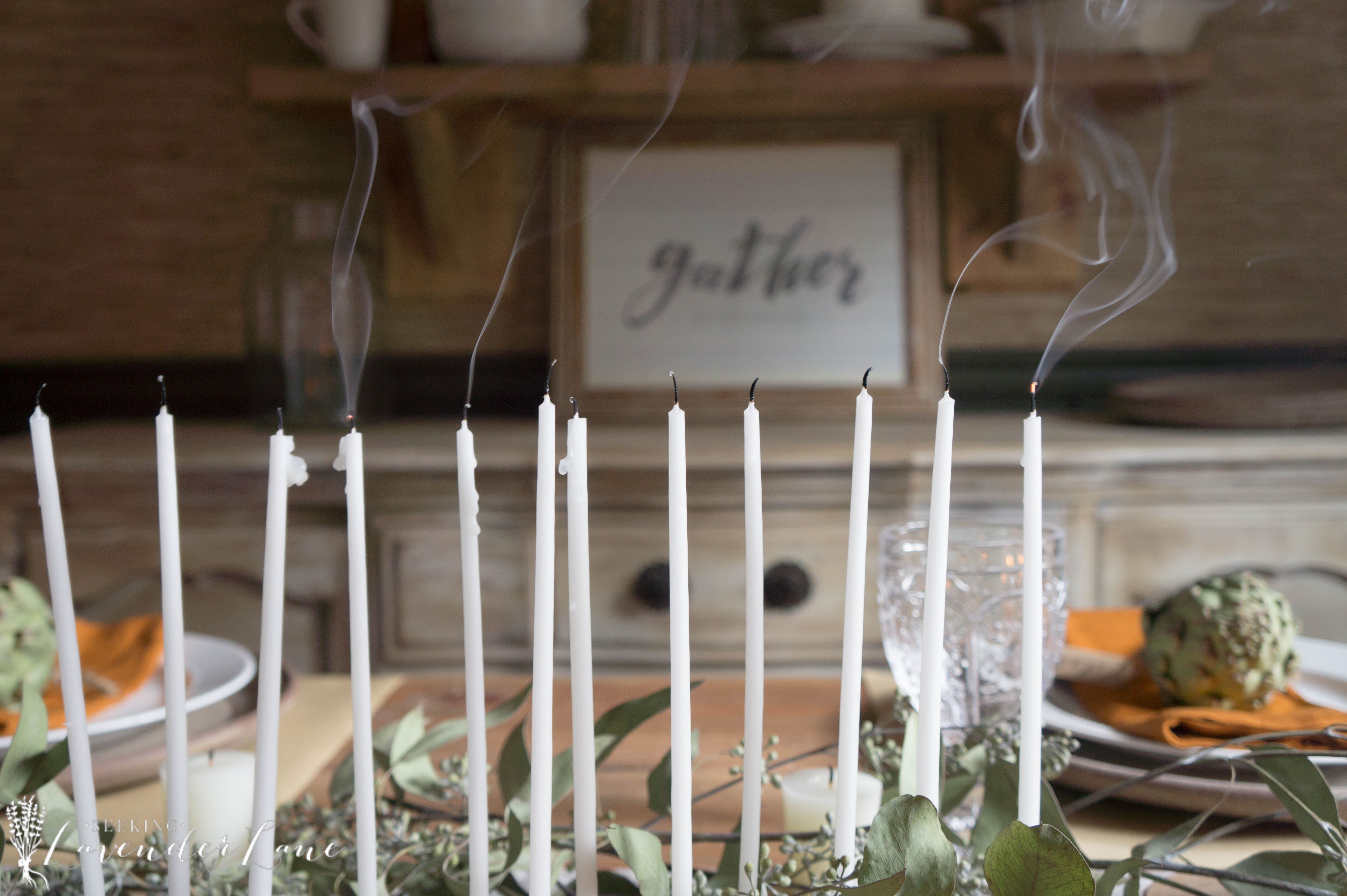 thanksgiving-table-eucalyptus-and-candles-18