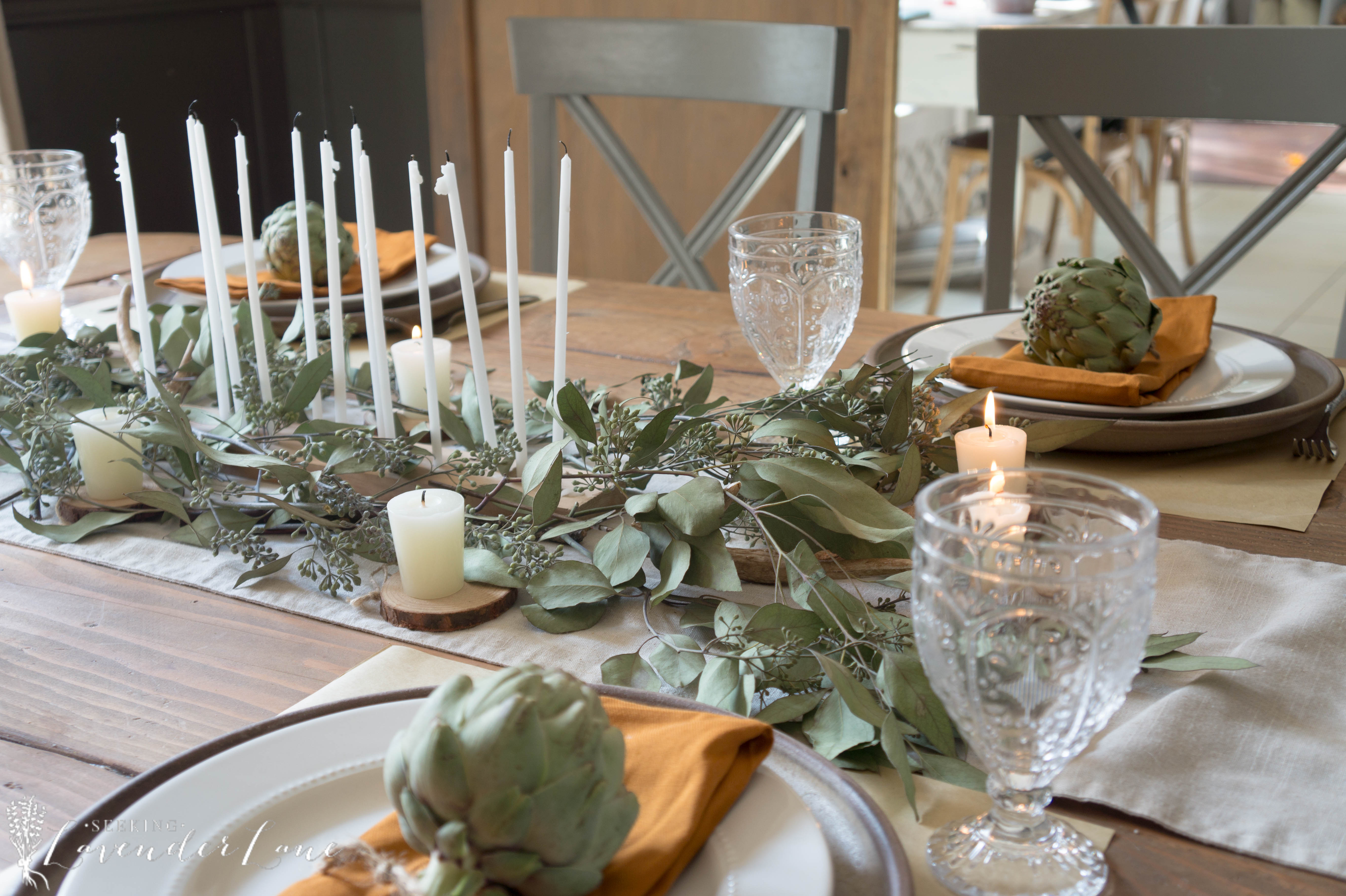 thanksgiving-table-eucalyptus-and-candles-20