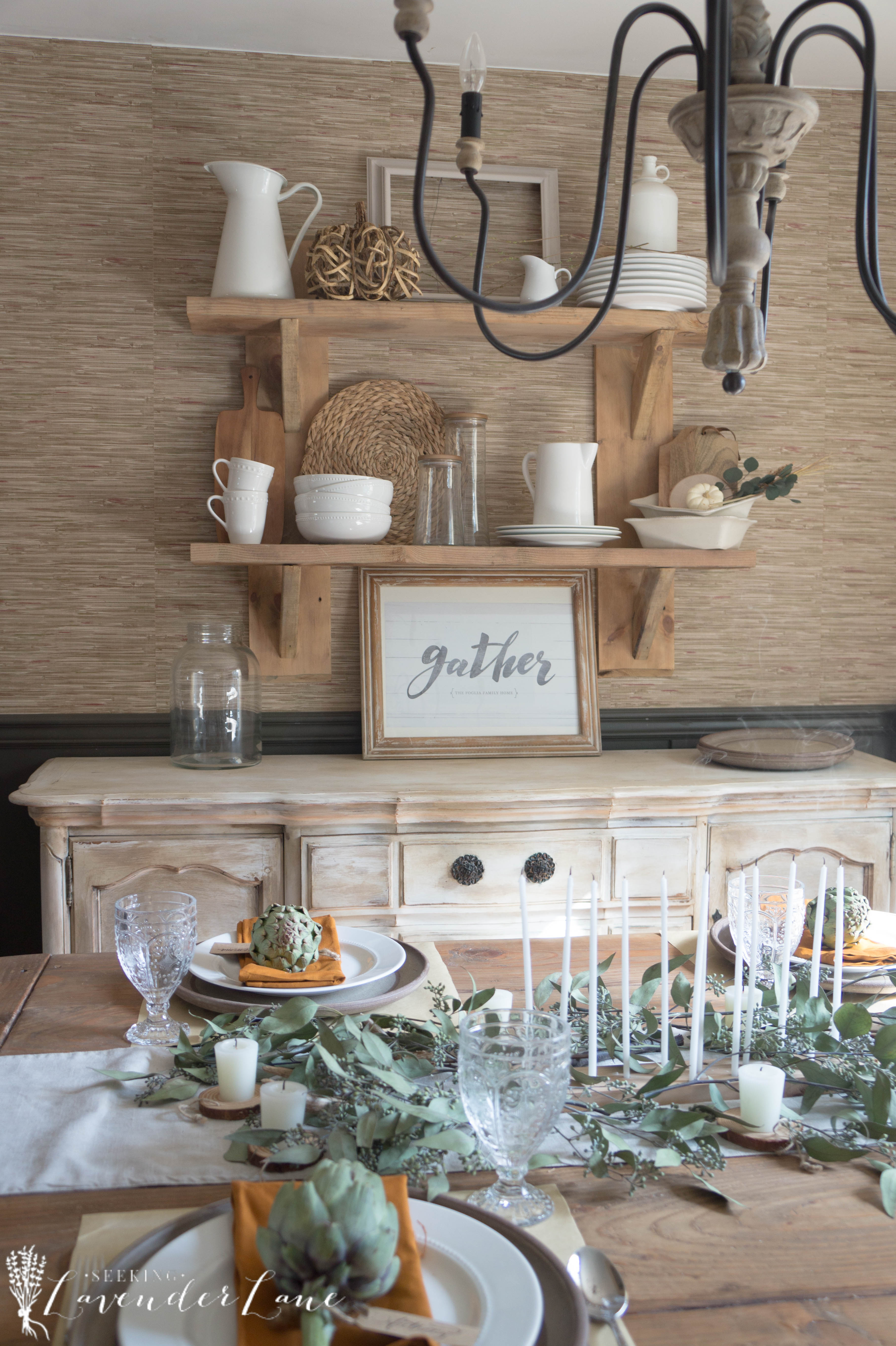 thanksgiving-table-eucalyptus-and-candles-24