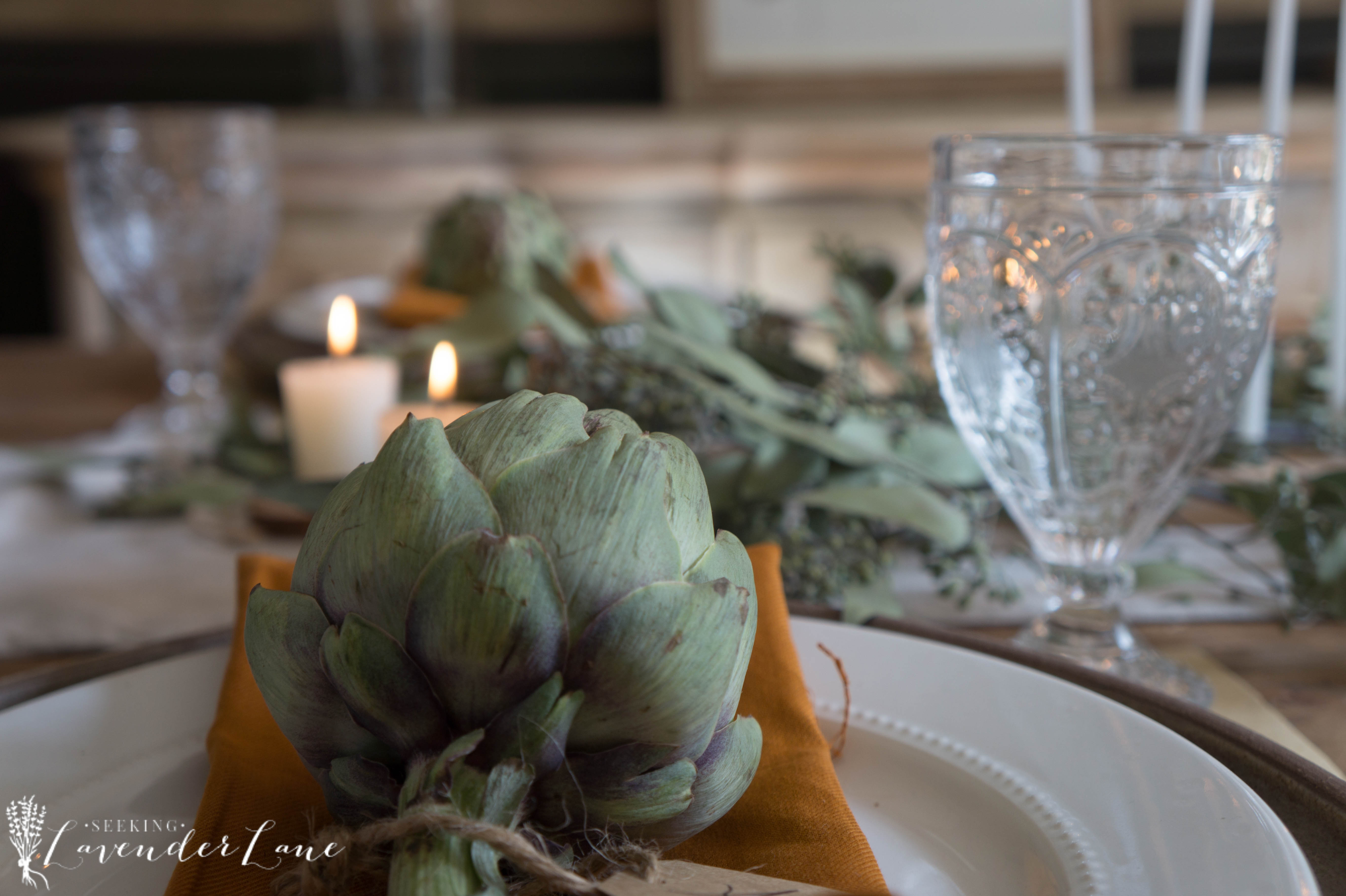 thanksgiving-table-eucalyptus-and-candles-3