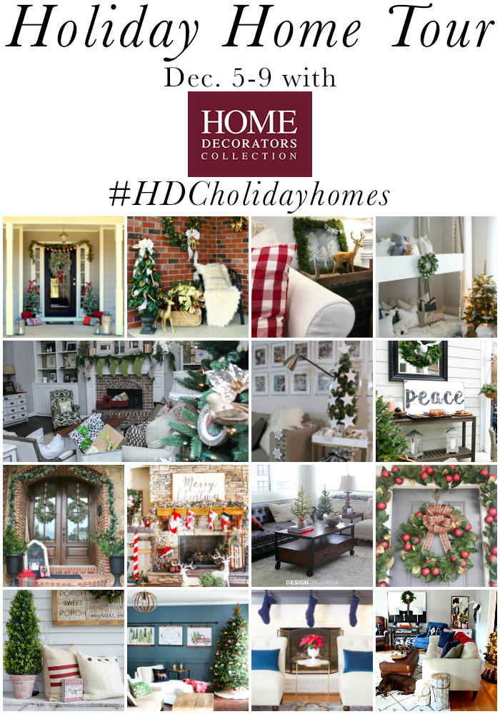 hdc-holiday-homes-collage-final