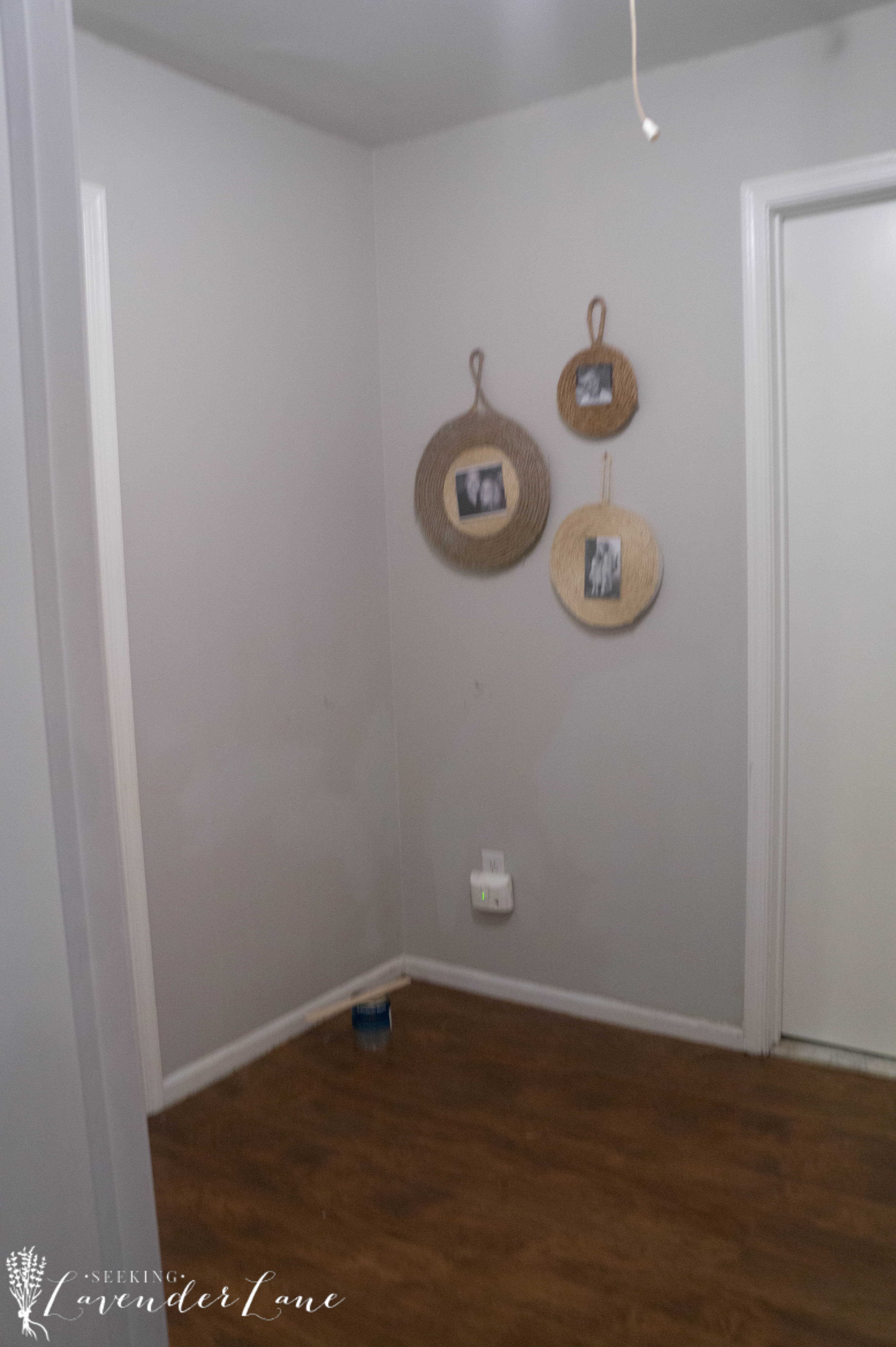 hallway_makeover_before-1