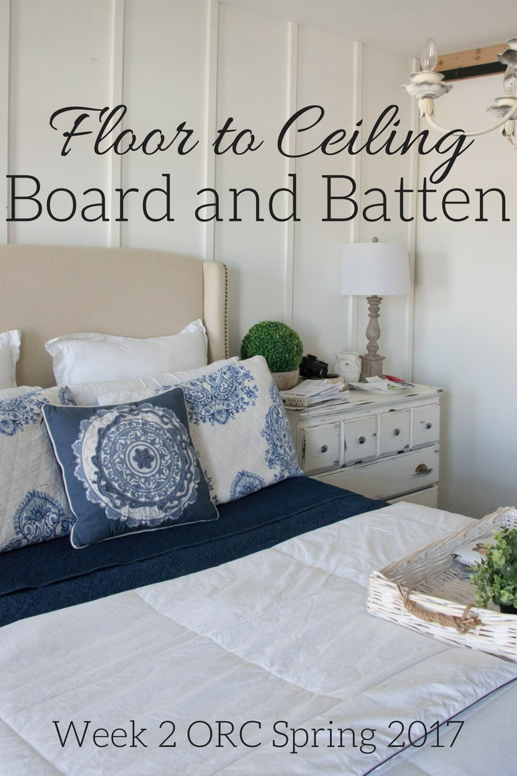 Floor-to-Ceiling-Board-and-Batten