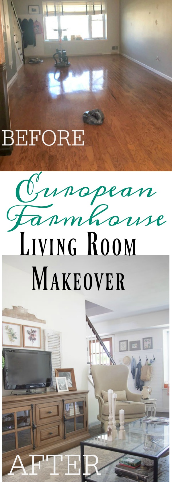 farmhouse furniture european farmhouse living room makeover love for you to share